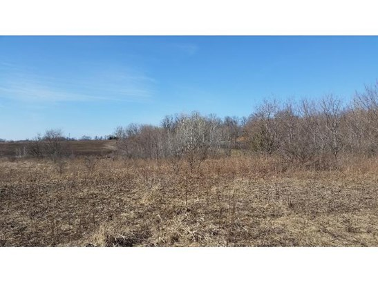 Lot 2 170th Avenue, Centuria, WI - USA (photo 5)