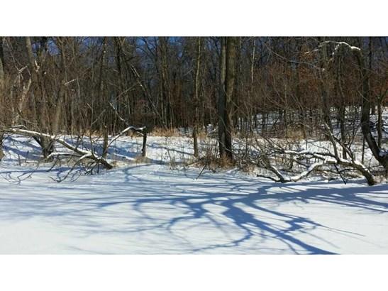 27197 Alexander Lane, Cold Spring, MN - USA (photo 1)