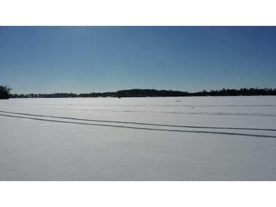 27197 Alexander Lane, Cold Spring, MN - USA (photo 4)