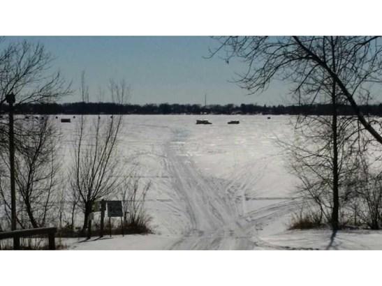 27197 Alexander Lane, Cold Spring, MN - USA (photo 5)