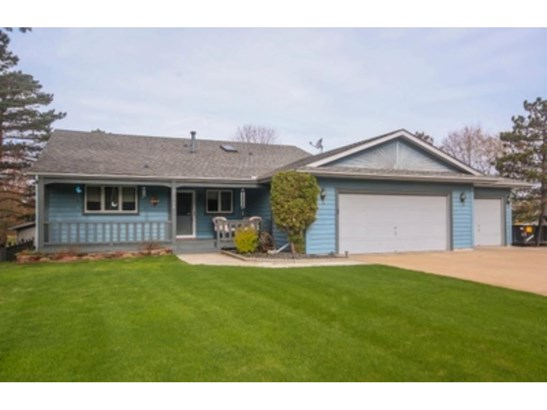 21562 Orchid Street Nw, Oak Grove, MN - USA (photo 1)