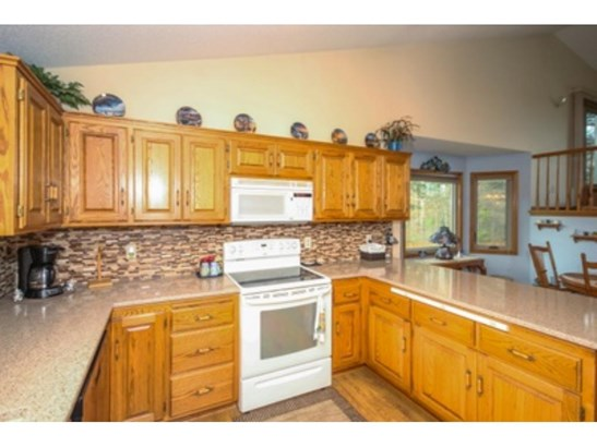21562 Orchid Street Nw, Oak Grove, MN - USA (photo 2)