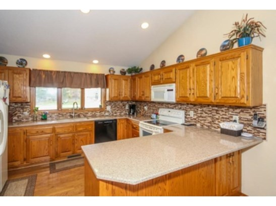 21562 Orchid Street Nw, Oak Grove, MN - USA (photo 3)