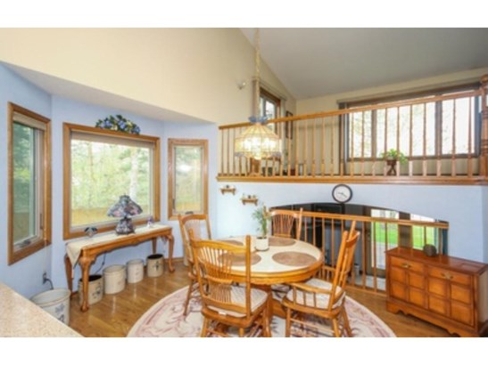 21562 Orchid Street Nw, Oak Grove, MN - USA (photo 4)