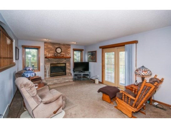 21562 Orchid Street Nw, Oak Grove, MN - USA (photo 5)