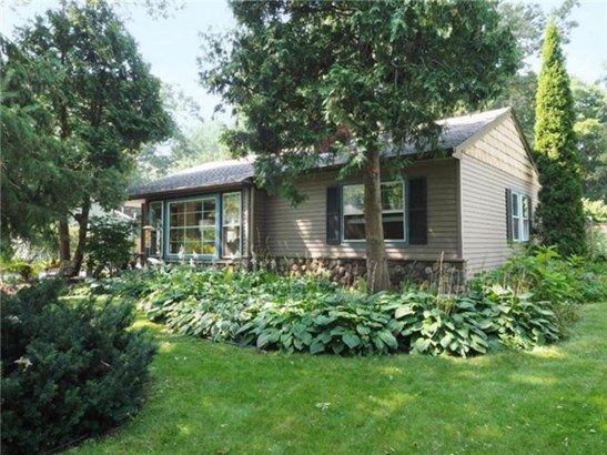 3339 Lee Avenue N, Golden Valley, MN - USA (photo 1)