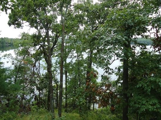 Xxxx Upper Roy Lake Road, Lake Shore, MN - USA (photo 1)