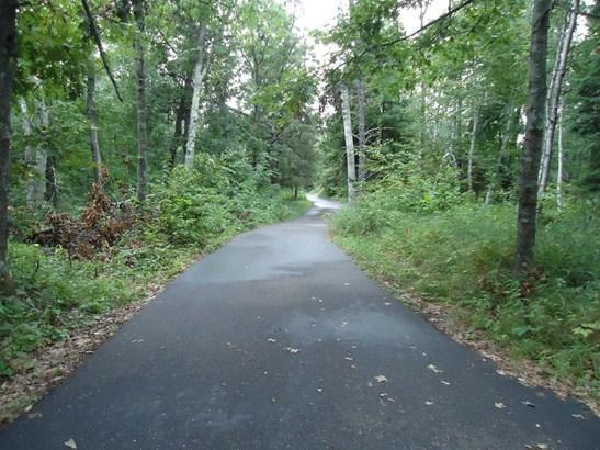 Xxxx Upper Roy Lake Road, Lake Shore, MN - USA (photo 2)