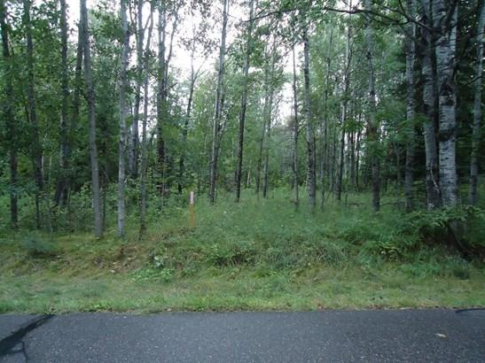 Xxxx Upper Roy Lake Road, Lake Shore, MN - USA (photo 3)