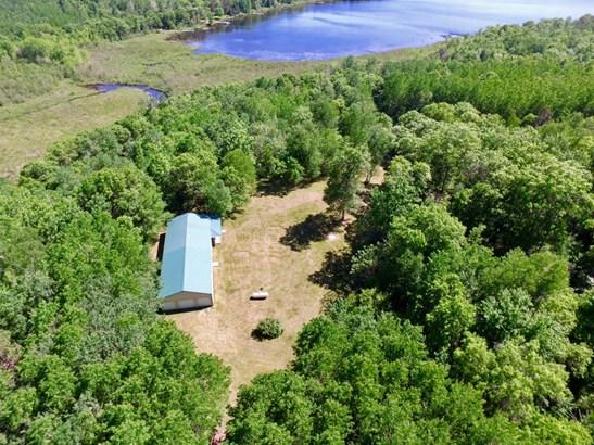 16527 Old Maganese, Crosby, MN - USA (photo 2)