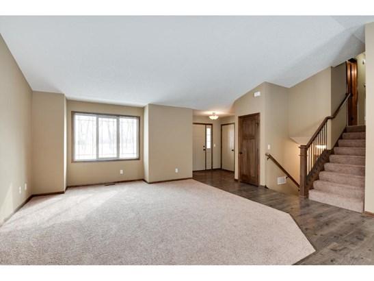 L13 B1 292nd Avenue Nw, Zimmerman, MN - USA (photo 3)