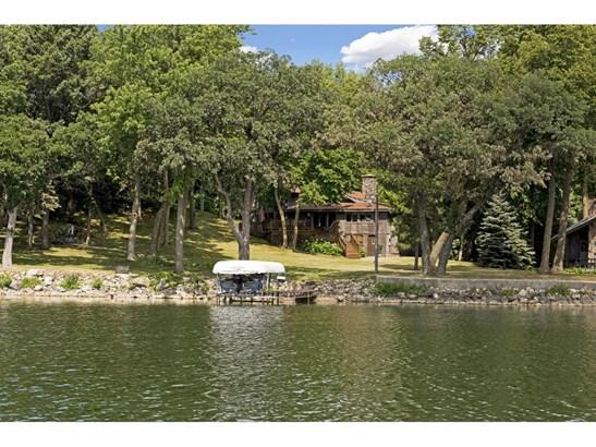 29323 Lake Avenue, Paynesville, MN - USA (photo 1)
