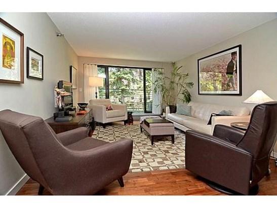 52 Groveland Terrace #a312, Minneapolis, MN - USA (photo 1)