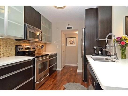52 Groveland Terrace #a312, Minneapolis, MN - USA (photo 2)