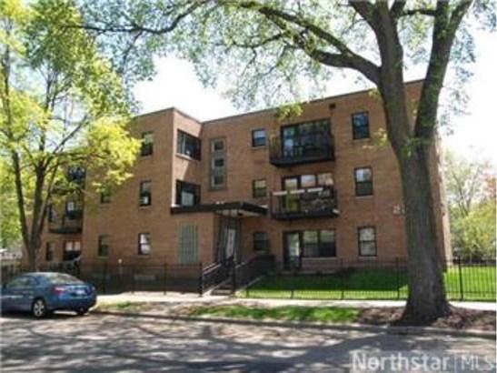 2201 3rd Avenue S #306, Minneapolis, MN - USA (photo 1)