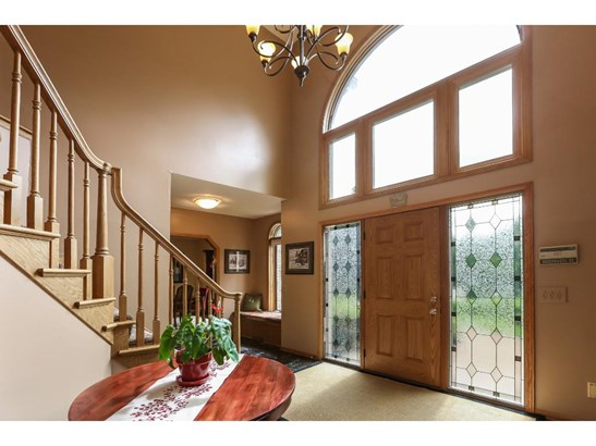 3 Blue Spruce Court, North Oaks, MN - USA (photo 3)