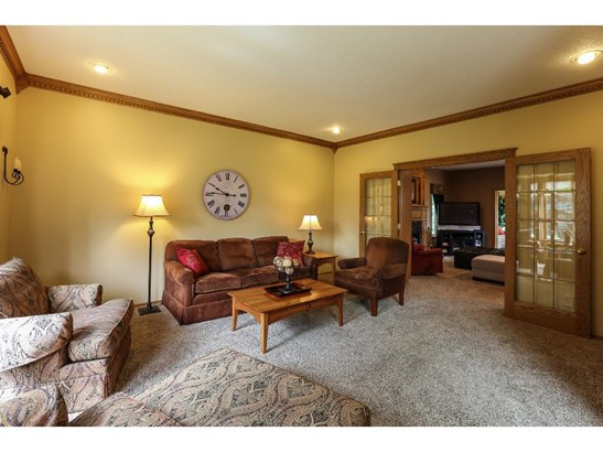 3 Blue Spruce Court, North Oaks, MN - USA (photo 4)