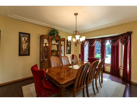 3 Blue Spruce Court, North Oaks, MN - USA (photo 5)