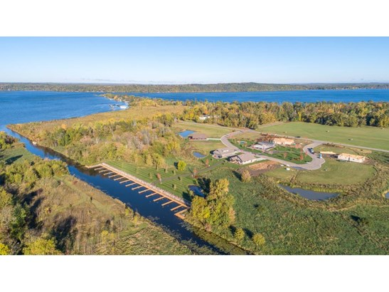 Lot 24 Blk 1 Harbor Place, East Gull Lake, MN - USA (photo 2)