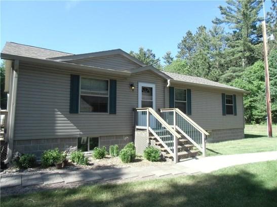 26679 N Lipsett Lake Road, Spooner, WI - USA (photo 1)