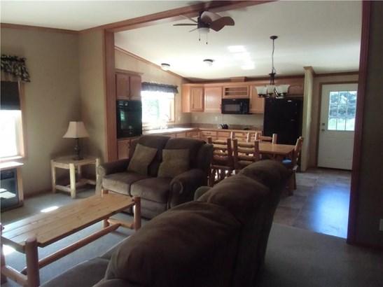 26679 N Lipsett Lake Road, Spooner, WI - USA (photo 5)