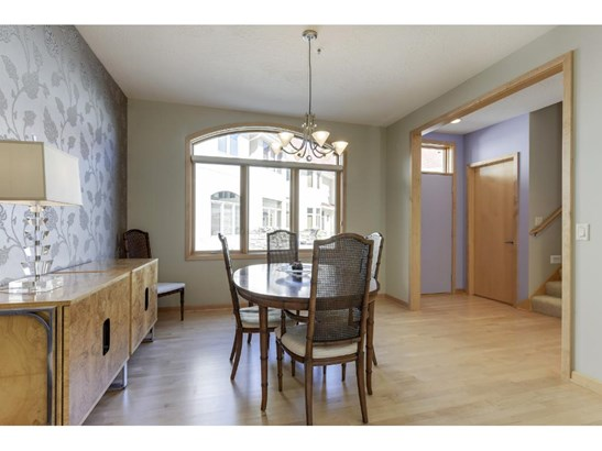 12811 Sherwood Place #8, Minnetonka, MN - USA (photo 5)