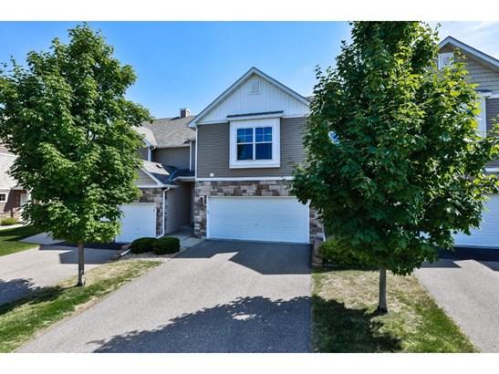 493 Stonewood Lane, Burnsville, MN - USA (photo 1)