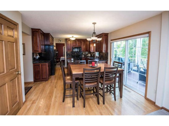 4671 Weston Hills Drive, Eagan, MN - USA (photo 5)