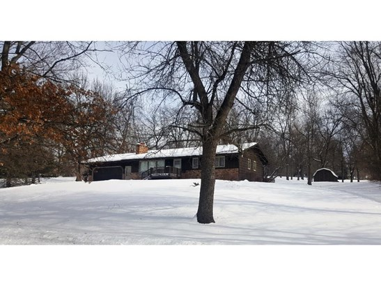 1779 Donnelly Drive Nw, Buffalo, MN - USA (photo 1)