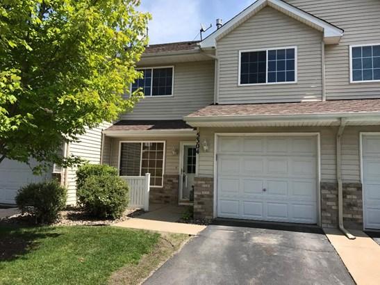 5304 206th Street W #136, Farmington, MN - USA (photo 1)