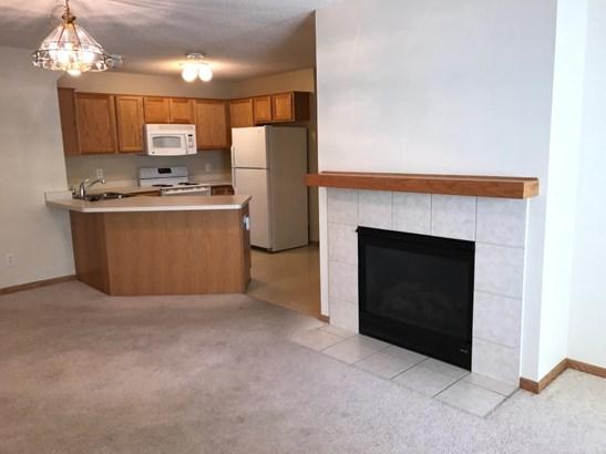 5304 206th Street W #136, Farmington, MN - USA (photo 2)