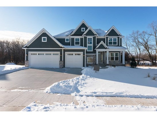 7526 Urbandale Lane N, Maple Grove, MN - USA (photo 1)