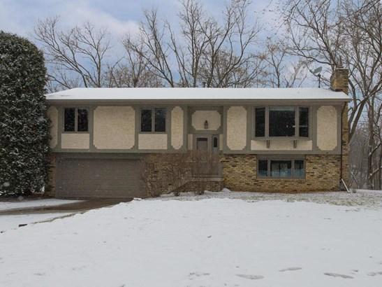 15700 Park Terrace Drive, Eden Prairie, MN - USA (photo 2)