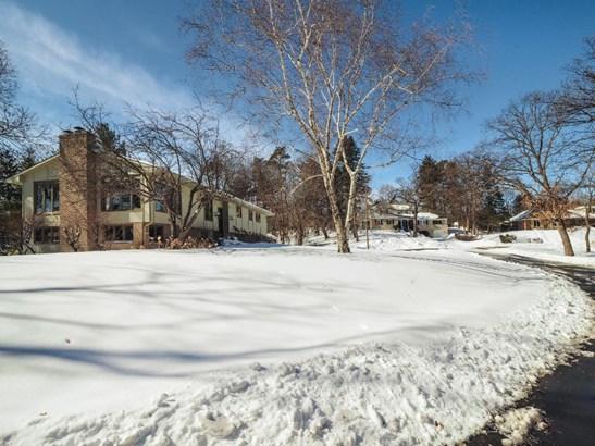 4125 Leber Lane, Golden Valley, MN - USA (photo 2)