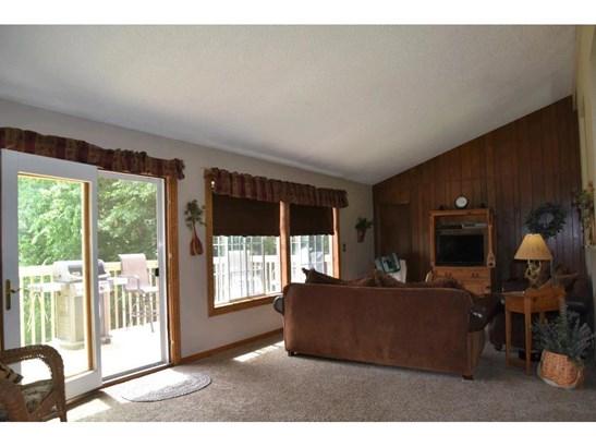 13451 Executive Acres Road, Brainerd, MN - USA (photo 3)