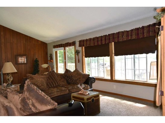 13451 Executive Acres Road, Brainerd, MN - USA (photo 4)