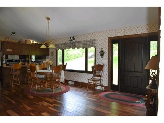 13451 Executive Acres Road, Brainerd, MN - USA (photo 5)
