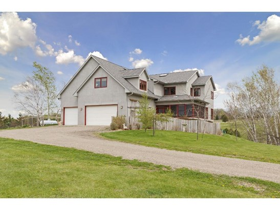 12426 150th Street N, Marine, MN - USA (photo 1)
