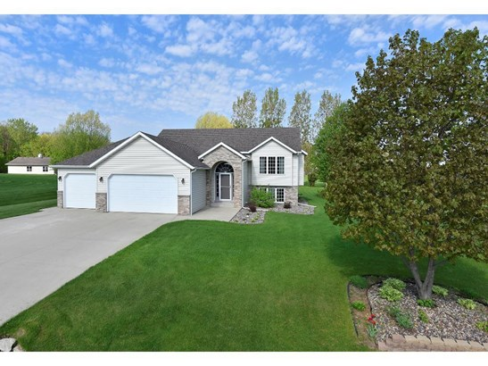 60929 254th Avenue, Mantorville, MN - USA (photo 1)