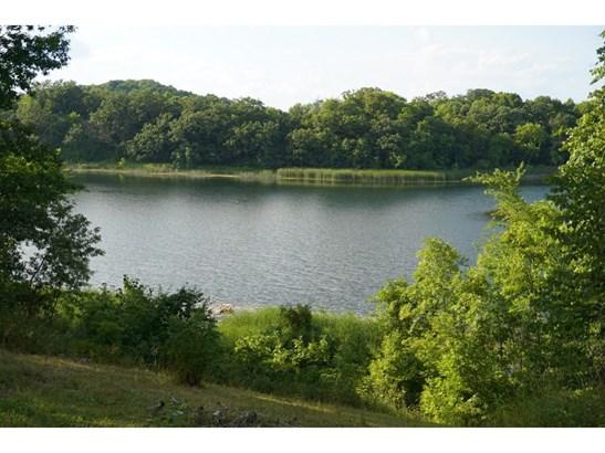 21692 Deep Lake Road, Richmond, MN - USA (photo 2)