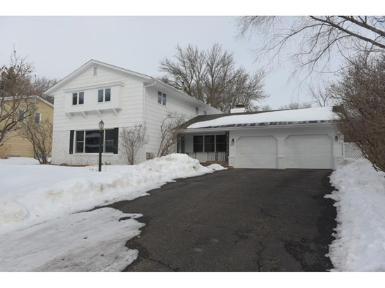 6216 Balder Lane, Edina, MN - USA (photo 1)