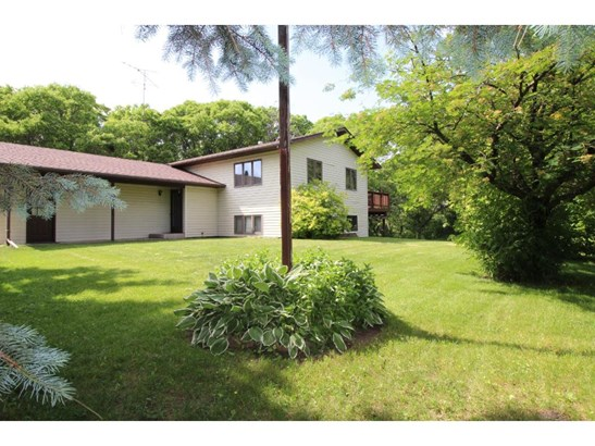 15954 Rocheleau Road, Little Falls, MN - USA (photo 1)