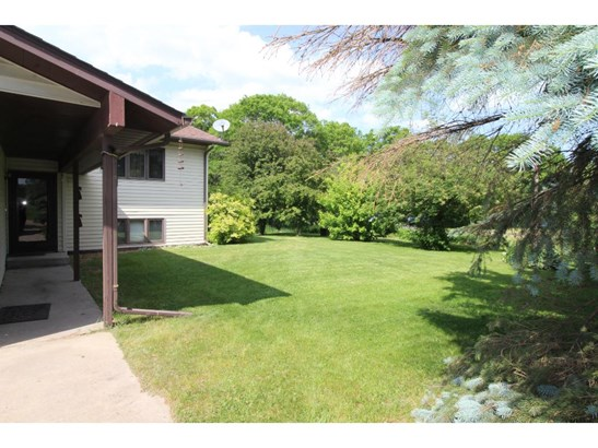 15954 Rocheleau Road, Little Falls, MN - USA (photo 2)
