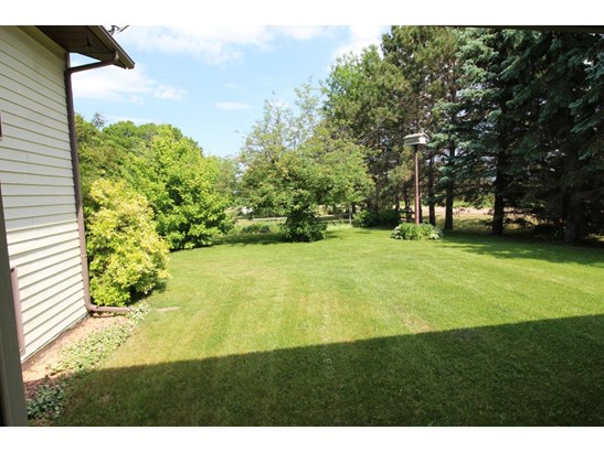 15954 Rocheleau Road, Little Falls, MN - USA (photo 3)
