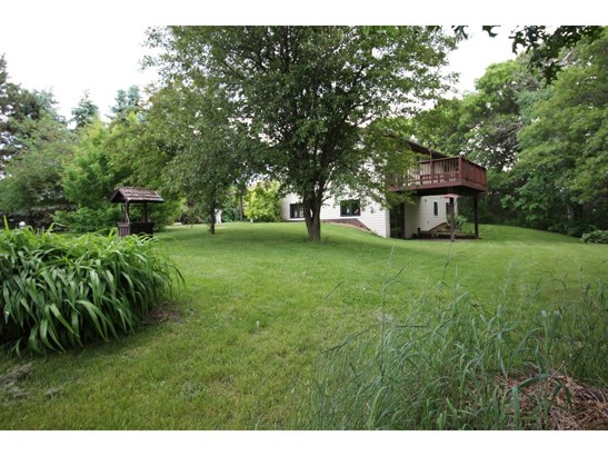 15954 Rocheleau Road, Little Falls, MN - USA (photo 4)
