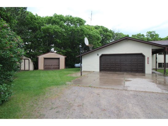 15954 Rocheleau Road, Little Falls, MN - USA (photo 5)