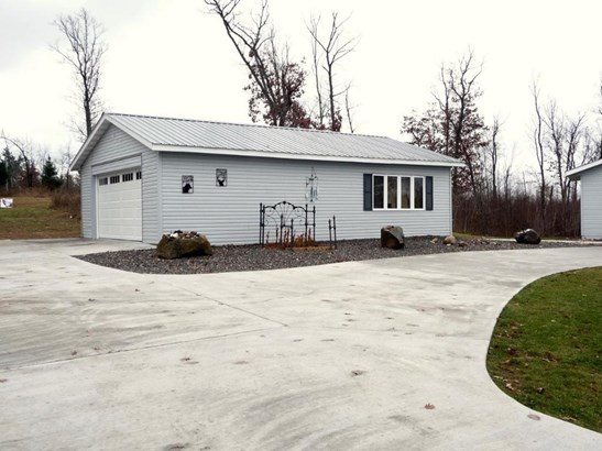 27853 Lone Pine Road, Webster, WI - USA (photo 2)