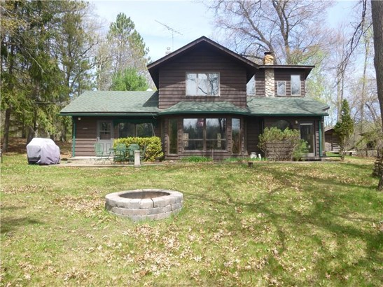 25718 Emerson Road, Webster, WI - USA (photo 1)
