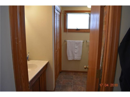 25718 Emerson Road, Webster, WI - USA (photo 4)