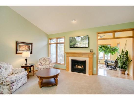 1480 126th Lane Nw, Coon Rapids, MN - USA (photo 3)